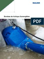 ESPAÑO SubmersibleDewateringPumps E10361(1)