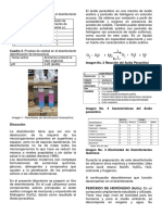 Informe 1 Industrial