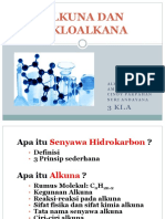 Alkuna dan Sikloalkana.pptx