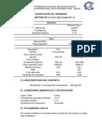 Informe Tecno... Final Pp2 Imprimir