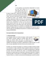 Temario-arquitectura_de_un_pc.pdf