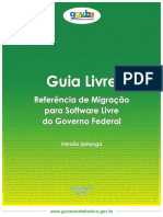 Guia Livre Ipiranga v095