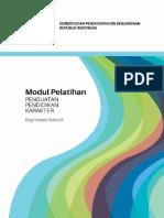 Modul PPK bagi Kepala Sekolah.pdf