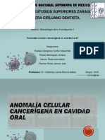 Cancer oral.ppt