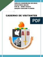 CADERNO DE VISITANTES.doc