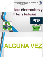 Desechos Informáticos.pptx