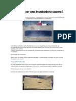 Como_hacer_una_incubadora_casera (1).pdf