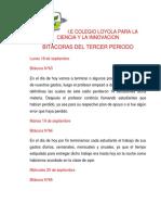 BITÁCORAS DEL TERCER PERIODO .docx