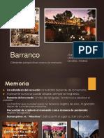 Barranco Memoria Filo 1.1.pptx