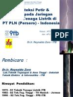 170929063-FINAL-ForUM-Distrtibusi-Presentasi-Petir-A.pdf