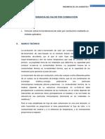 1ER-inorme-INGENIERIA-1.docx