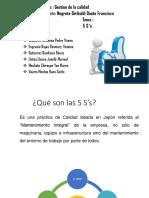 GESTION CALIDAD -2.pptx