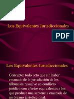 Equivalentes_Jurisdiccionales.ppt