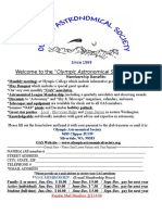 Oas Membership Form3