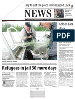 Friday, Aug. 27, 2010 Maple Ridge-Pitt Meadows News