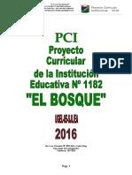 PCI_2016_IE_1182