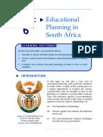 12 HMEF5033_topic06.pdf