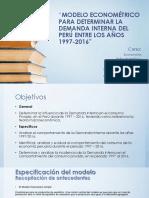 demanda-interna-consumo (1).pptx