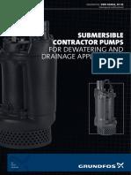 Grundfosliterature-2127818.pdf