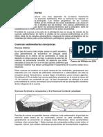 unidad 7 -geologia de explotacion del petroleo.docx