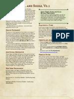 Tomes, Signs, and Sigils, V0.1.pdf