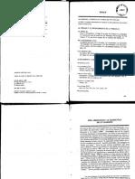 138400520-Ines-Arredondo-1.pdf