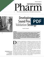 BioPharm Reprint