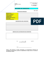 6494-Informe Siniestro Anexo 6494