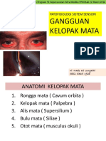 gangguan kelopak mata.pptx