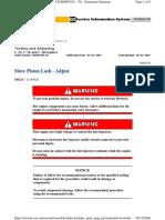 324974006-58928467-Ajuste-Freno-de-Motor-pdf