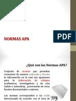 3Normas_APA_6.ppt.ppt