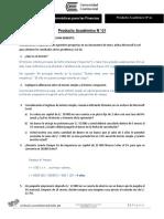 herramientas informaticas N°1.docx