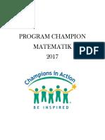 PROGRAM CHAMPION COVER.docx