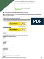 Reductor de velocidad taladro for Manual de funciones de un restaurante pdf