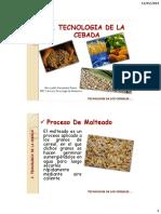 225941983-2-3-Tecnologia-Cebada.pdf