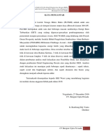2.2.2. FS dan DED PLTMH Rantau Kermas.pdf
