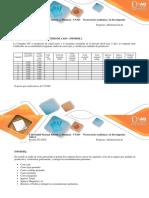 2. Estudio de Caso. Informe 2.pdf