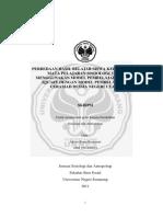 1560.pdf