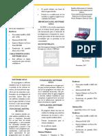 Triptico SPSS.pdf