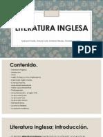 PPP, MEDIACIONES TEC. LITERATURA INGLESA.pptx