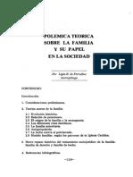 Dialnet-PolemicaTeoricaSobreLaFamiliaYSuPapelEnLaSociedad-4862283.pdf