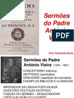 01 Fernando Sermo_es Veira 2016 Brum