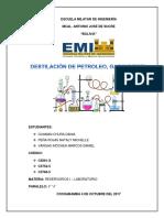 Informe de Reser (1)