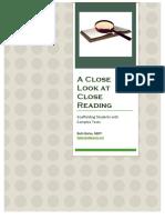 CCSS_reading.pdf