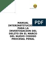 MANUAL INTERINSTITUCIONAL CPP.doc