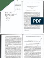 165547524-Fragmentos-para-una-teoria-romantica-del-arte-seleccion.pdf
