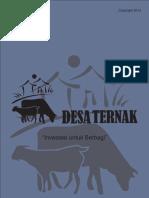 proposal-desa-ternak.pdf