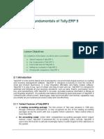 Fundamentals of Tally.ERP 9.pdf