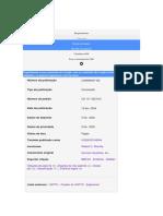 Patentes.docx