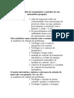 Principal - Cópia.docx